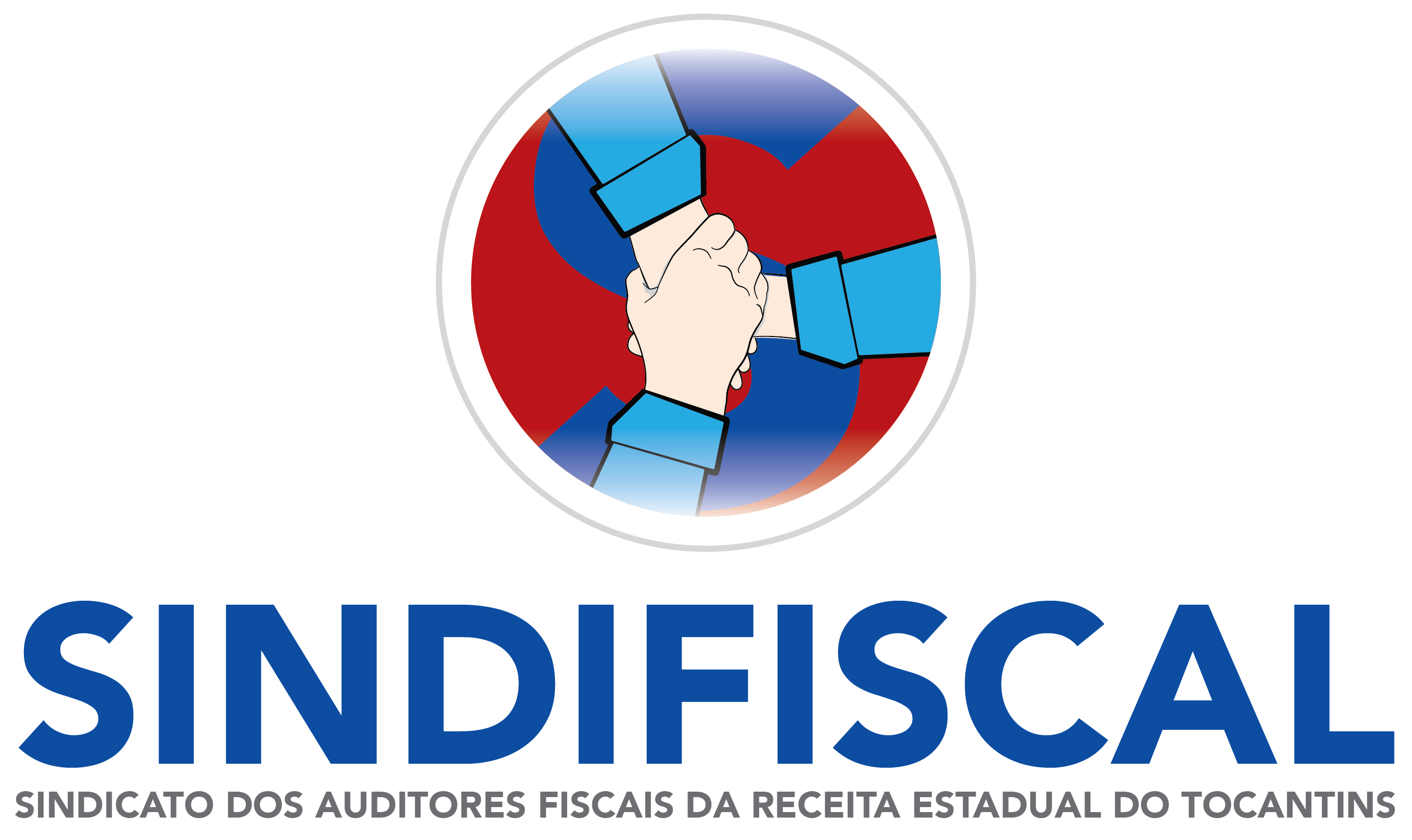 SINDIFISCAL